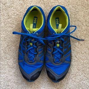 Helly Hansen Pace Trail HXTP Running Shoe